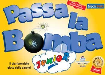 Aquiloni kites kitesurf giocoleria juggling vendita aquiloni aquiloni acrobatici aquiloni - Gioco da tavolo passa la bomba ...